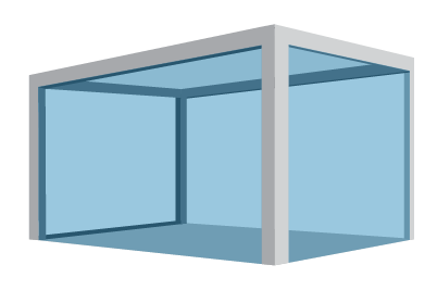 pergola, klimalux, pergola aluminiowa, nowoczesna pergola, zadaszenie tarasu, rozsuwane zadaszenie, rozsuwany dach, pergola, producent pergoli